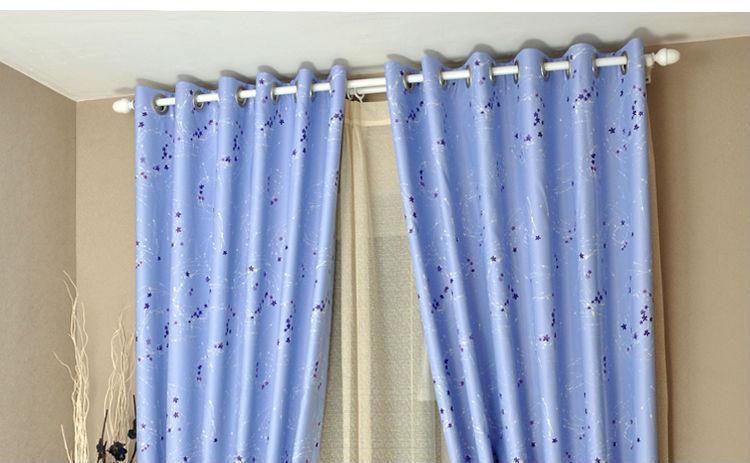 2013 bead window curtains buy oval window