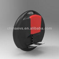 solowheel стиль самобалансирующейся электрическая одноколесном велосипеде требованиям CE