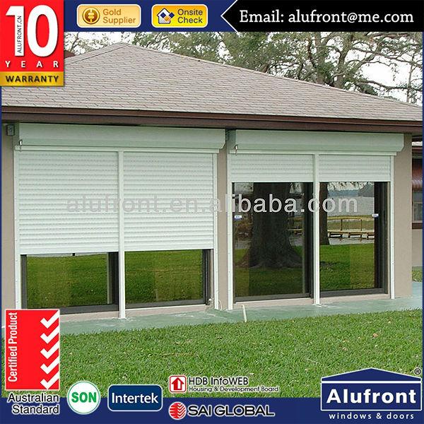 Horizontal sliding garage doors buy horizontal sliding garage doors