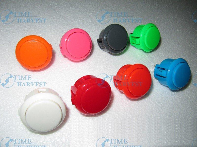 High imitation sanwa button (30).jpg
