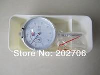 Циферблатный индикатор 0/20 * 0.01 DI-011