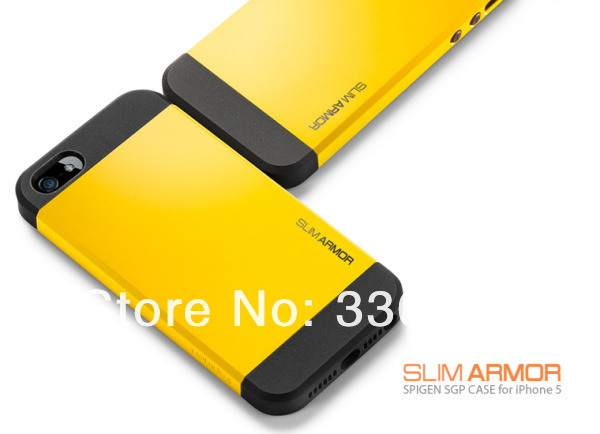 SLIM ARMOR SPIGEN SGP case for iPhone 5(24).jpg