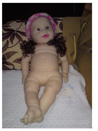 Это секс куклы доступны для. Человеческих обучение медицинской, кормящих п