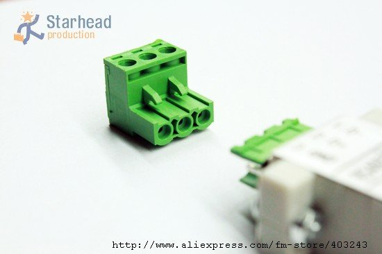 usb to rs485A4.jpg