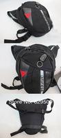 Мотоциклетная кожаная сумка для сидений Fanny Pack