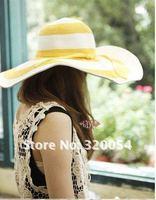 Женская шляпа от солнца 5 /,
