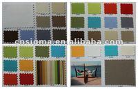 Садовый набор мебели 2013 new design rattan garden sofa set
