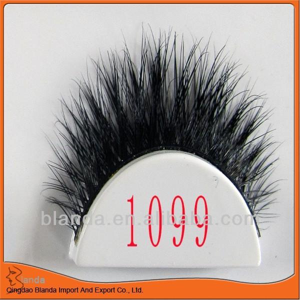 conew_1099_conew1[1].jpg