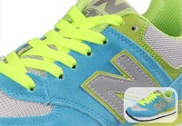 Женские кеды Drop Shipping Unisex Sport Shoes Sneakers Running Shoes Couple Shoes Men Women Sneakers
