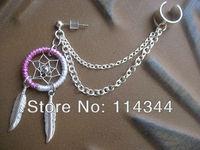 Ювелирное украшение для тела SW Dream Catcher , SWNC-121122-01