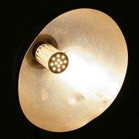 E27 10w 220v теплый белый 60 светодиодов 1080lm smd привело лампа кукуруза лампочки энергосберегающие светодиодные лампы