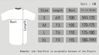 Мужская футболка для футбола 2015 #11 Soccer Jerseys
