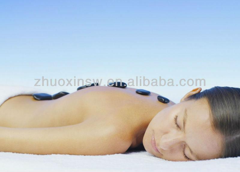 sygeplejerske porno billig thai massage