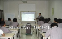 Школьная доска 88 inch big size infrared digital interactive white board