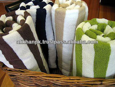 terry towel.jpg