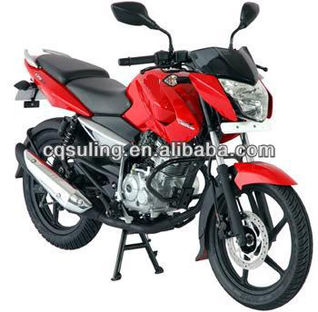 Power 150cc 4 Stroke Bicycle Engine Motorcycles In China