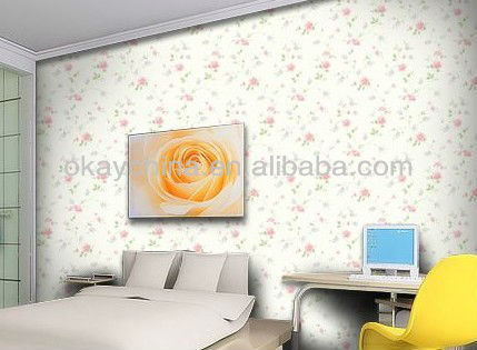 cheap Wallpaper Sale 6749