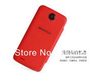Чехол для для мобильных телефонов For lenovo S820 100% Lenovo S820