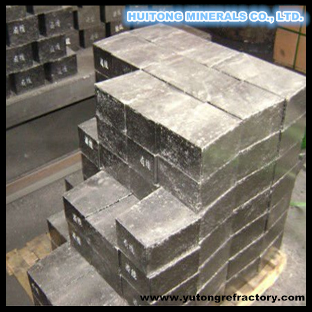 Refractory Bricks for cement and glass kiln,Refractory Bricks,Glass smelting furnace