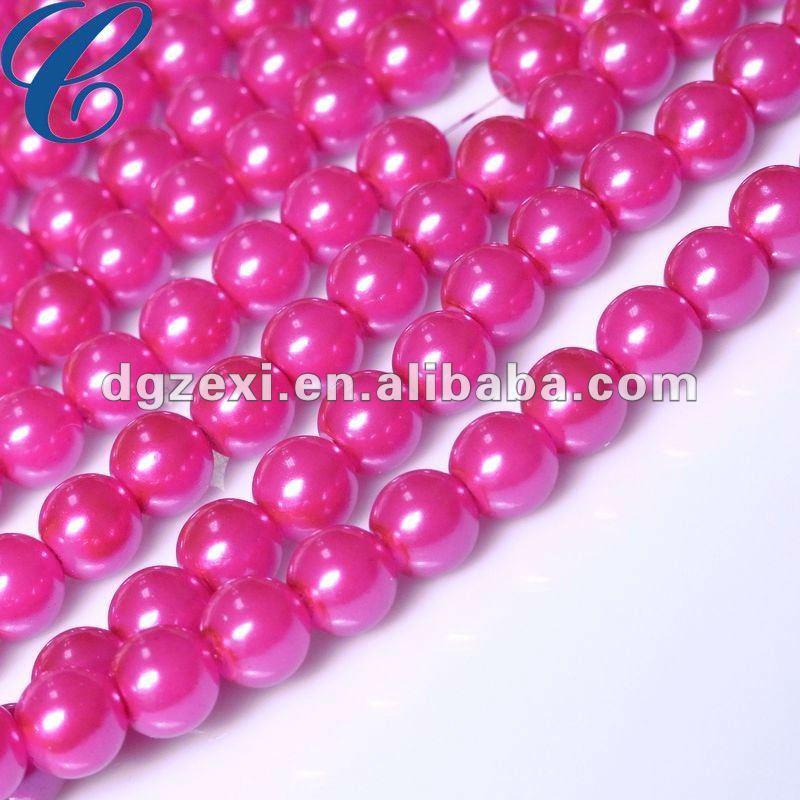 bead strand