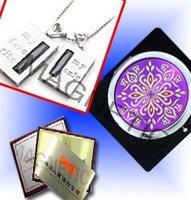 Полиграфическое оборудование Magnetic CD/DVD MDK-A3
