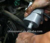 Двигатель грузового автомобиля Engine heater, 500-1000 pcs of small order, Price $45-$120, Stock products