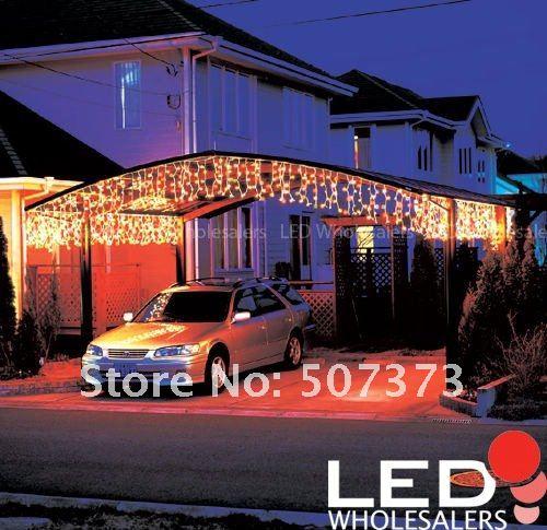 150 White LED 16 feet e 2.jpg