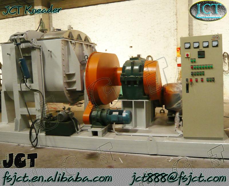 rtv silicone sealant complete line