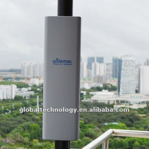 1000mW High Power Outdoor CPE/AP//Router/Bridge/POE
