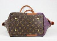 Сумка Handbag women 2012 new female models fashion tide oblique Bag female bag