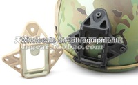 поводье Wilcox L4 Three Hole Shroud
