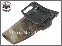Аксессуары для охотничьего ружья EMERSON CQC M92 gun set-A-TACS