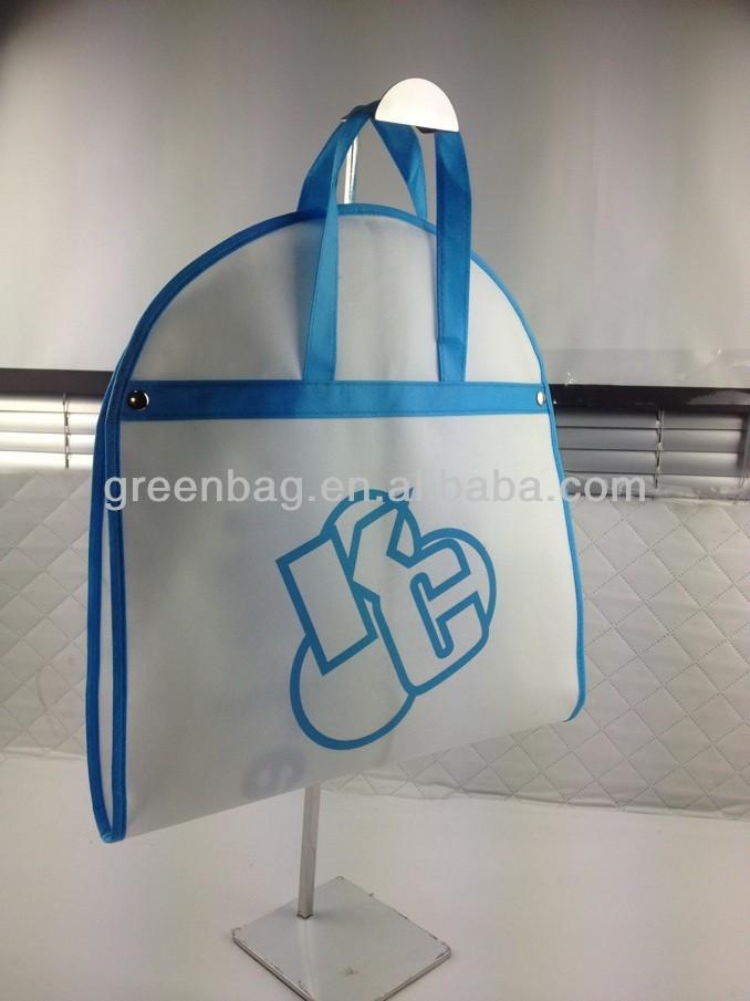 Travel suit cover / garment bag
