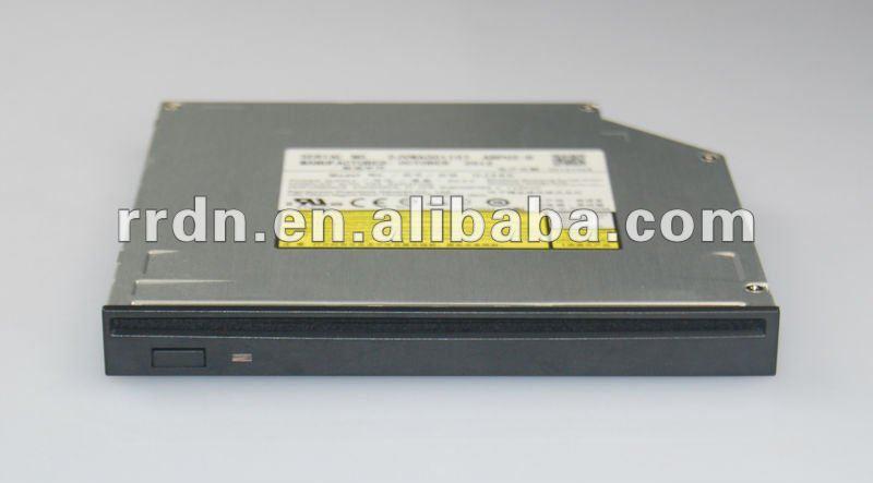 ODD Slim Slot in BD Writer Panasonic UJ265