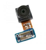 Модули камер для телефонов Lead mall DHL Samsung Galaxy S4 i9500 200pcs