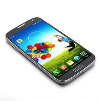 Мобильный телефон Fei Yang F9500 S4 MTK6589 Android 4.2 /5 IPS 1 13 Dual sim wifi bluetooth gps WCDMA F9500 +