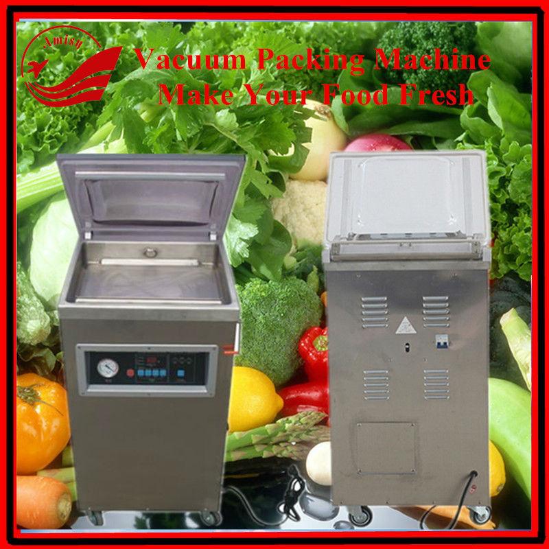 Amisy! Baked meat packing machine 008615037127860