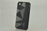 Чехол для для мобильных телефонов 111 iphone 5 5s 5 g 4 4s iphone4 i4/4s