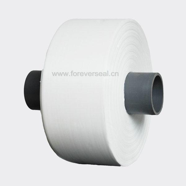 Grande grande del Jumbo rollo de PTFE cinta de sellado