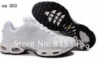 Мужские кроссовки NEW AIR spotrs, New TN men's running shoes Sport Footwear Top quality max sneakers brand shoes