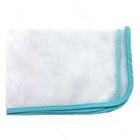 Домашний текстиль D4602 M65 Pad
