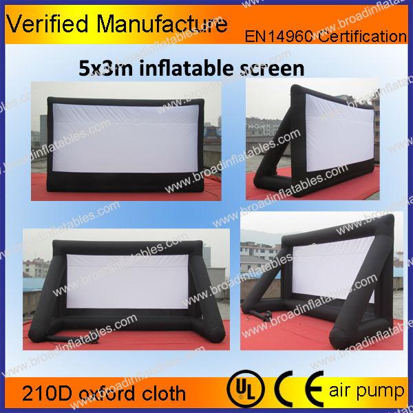 inflatable screen,air screen,movie screen(5).jpg