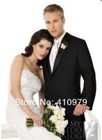 Свадебный мужской костюм New Style Men's Wedding Dress Men's suits