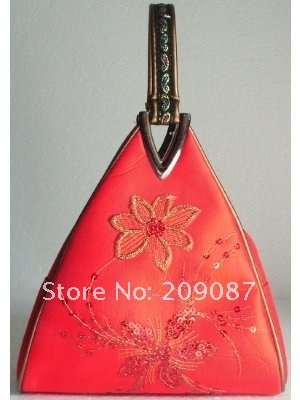 Lots-24pcs-Satin-SILK-BAGS-HANDBAGS-EVENING-BAGS.jpg