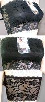 Женское платье Bandeau FZ203