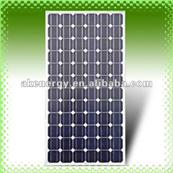 100w solar panels 6 volt solar panel with high efficiency