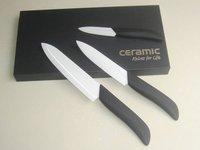 Набор кухонных ножей 10sets/3 #js/s003