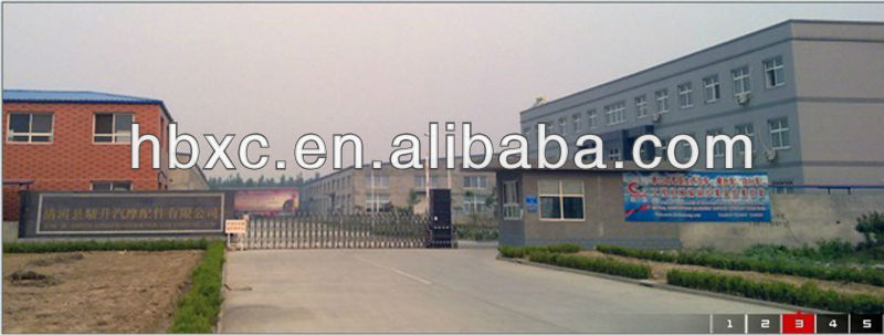motorcycle control cable throttle cable hebei junsheng factory