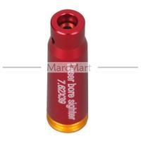 Лазер для охоты Rantion 10% cal.7.62*39mm Sighter #EC229