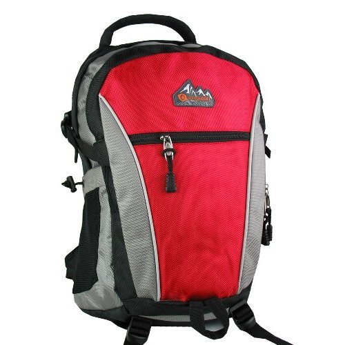 2012 new fashion style 600D school bag